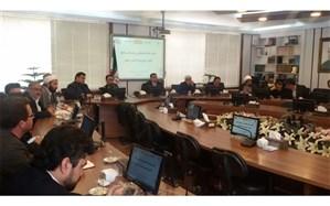 توسعه همکاری های مشترک بین آموزش و پرورش، سپاه و بسیج