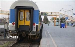 آغاز رتبهبندی قطارهای مسافری در سفرهای نوروزی