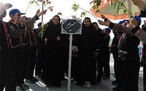 درخشش دانش آموزان سمیرمی درمسابقات قرآن و معارف اسلامی قطب 5