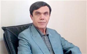 اجلاس سه جانبه تهران گامی مهم در نیل به صلح در سوریه