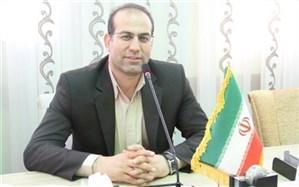 بهره مندی بیش از 2 هزار دانش آموز از خدمات آموزش و پرورش استثنایی استان همدان