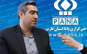 واریز حق الزحمه قسط دوم رانندگان سرویس مدارس شیراز به حساب شرکتهای حمل و نقل