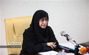 معاون ابتدایی آموزش و پرورش:  ۳۲۲ هزار و ۴۵۰ دانشآموز اتباع خارجی در مدارس ایران تحصیل میکنند