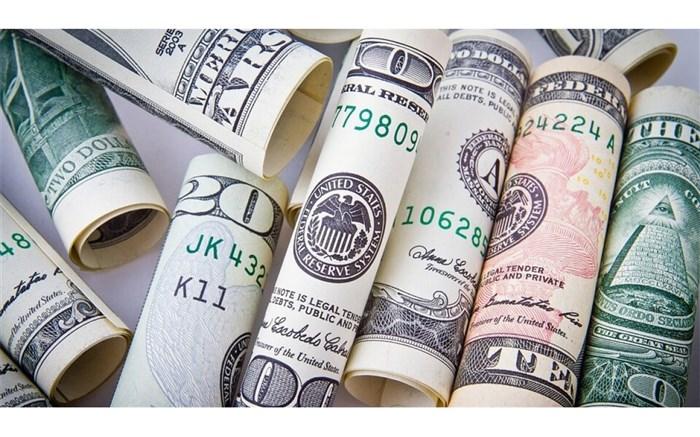 پایان معاملات ساختگی ارز با  راهاندازی  بازار متشکل ارزی