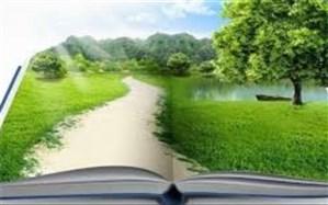 مدیرکل محیط زیست استان تهران: توجه ویژه به شهرری در حوزه محیط زیست شود
