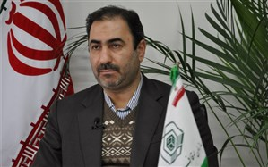 26 هزار رقبه وقفی در مازندران سنددار میشوند