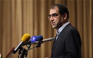 قاضیزاده هاشمی : کالای بی کیفیت و گران جای حمایت ندارد