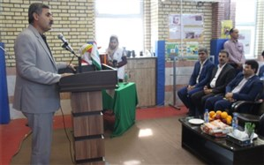 سومین دوره مسابقات گلایدر در استان بوشهر آغاز شد