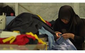 مدیرعامل بانک قرضالحسنه مهر ایران خبرداد: پرداخت وام قرض الحسنه با کارمز صفر تا 4 درصد به زنان سرپرست خانوار