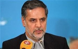 در نشست کمیسیون امنیت ملی با حضور ظریف چه گذشت