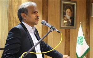 رئیس سازمان دانش آموزی استان فارس: بازی های فکری زمینه ساز تفکر روش دار در دانش آموزان است