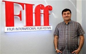 مهمانان ویژه جشنواره جهانی فیلم فجر نشست خبری خواهند داشت