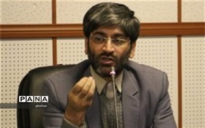 ایجاد اشتغال برای زندانیان آزاد شده جرائم غیرعمد در اردبیل