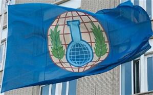 ورود کارشناسان سازمان منع تسلیحات شیمیایی به دوما در حومه دمشق