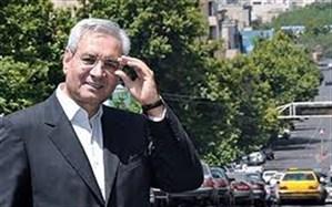 ابراهیم اصغرزاده: برای ورود به بازارهای جهانی به جشنواره جهانی فیلم فجر نیاز داریم