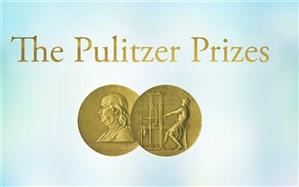 گزارش رسوایی هاروی واینستاین،  نیورکر و نیویورک تایمز را برنده جایزه پولیتزر 2018 کرد
