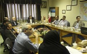 رئیس سازمان نهضت سواد آموزی تاکید کرد: همکاری سازمان با نهادهای بین المللی حمایت کننده اتباع خارجی