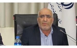 رئیس سازمان مالیاتی: تمام دستگاهها باید ریز اطلاعات را به سازمان مالیات ارائه دهند