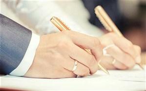 معاون حمایت و سلامت خانواده کمیته امداد استان تهران: ۱۷۶ زن سرپرست خانوار دوباره ازدواج کردند