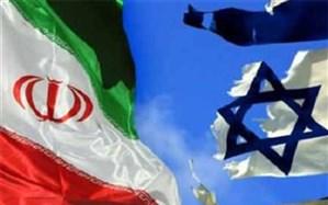 درخواست ایران از سازمان ملل متحد برای محکومیت تهدید اتمی رژیم صهیونیستی