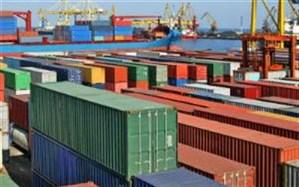 رئیس کنفدراسیون صادرات: ممنوع بودنهای یکشبه به صادرات آسیب میزند