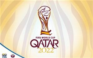 انتخابی جام جهانی 2022؛ طلسم 46 ساله تایلندیها شکست