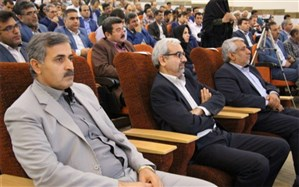 امکانات و فضاهای آموزشی مدارس بوشهر ارتقا مییابد