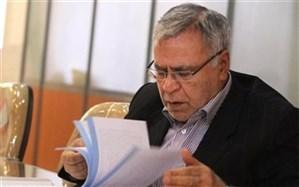رایزنی با وزارت علوم برای  رفع ممنوعیت همکاری دانشگاههای دولتی و غیردولتی