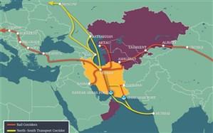 ۶۵ درصدبزرگراه کریدور خلیج فارس اجرا شده است