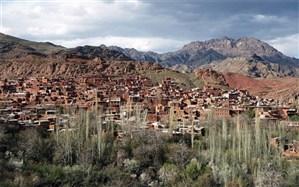 10 میلیارد ریال به طرحهای گردشگری روستایی سیستان و بلوچستان اختصاص یافت