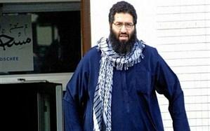 پنتاگون بازداشت یکی از متهمان ۱۱ سپتامبر در سوریه را تأئید کرد