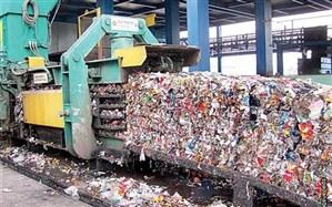 ساماندهی نیمی از زبالههای مازندران با ساخت نیروگاه زبالهسوز
