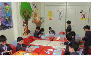 مدیرکل دفتر پیشدبستانی آموزش و پرورش: آموزشهای پیش از دبستان نقش مهمی در آمادهسازی کودکان برای ورود به مدرسه دارد