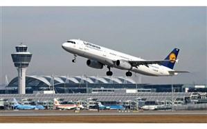 مدیرکل مخابرات و فناوری اطلاعات هوانوردی شرکت فرودگاهها مطرح کرد: خودکفایی ایران در تولید نرمافزارهای فناوری اطلاعات هوانوردی
