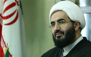 پیام نماینده مقام معظم رهبری به همایش استانی گرامیداشت پیشکسوتان اتحادیه انجمنهای اسلامی