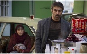 فیلم خوب؛ تنوع در چینش فیلمها و سالنهای مناسب سه عامل استقبال از اکران نوروزی