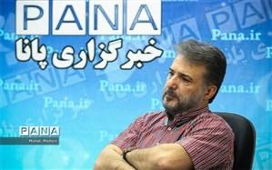 سید جواد هاشمی: کودکان جدی ترین مخاطبان سینما هستند