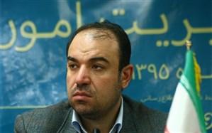 وجود ۱۰ هزار نیروی مازاد در شهرداری تهران