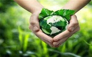 روز جهانی زمین پاک،آگاهی همگانی در مسیر حفظ کره زمین