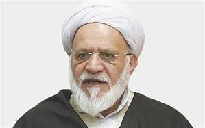 «هیات عالی نظارت» به نیابت از «رهبر انقلاب» مصوبات مجلس را بررسی میکند
