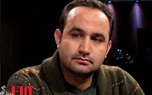نوید محمودی تهیه کننده و کارگردان سینما:جشنواره جهانی فیلم فجر در اندازه جشنوارههای الف برگزار میشود
