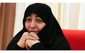 جلودارزاده، نماینده مجلس:پیشبینی میشود که بیش از یک میلیون کارگر در نیمه دوم سال جاری بیکار شوند