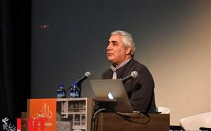 ابراهیم حاتمی کیا: یکی از ویژگیهای سینمای ایران شناور بودن فیلمسازها است