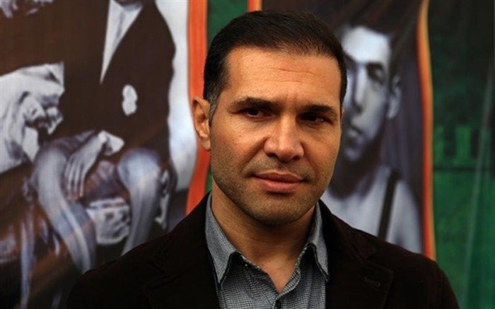 حسین اوجاقی