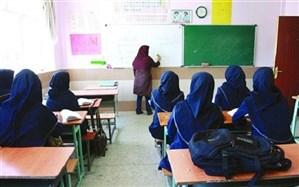 دانش آموزان شهرستان کارون در مسابقات درک متن عربی رتبه برتر استان را کسب کردند
