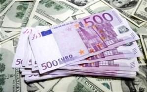 سقف ارز همراه مسافر به داخل کشور ۱۰ هزار یورو شد