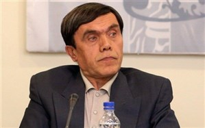 خرم: بقای برجام به اراده ایران وابسته است