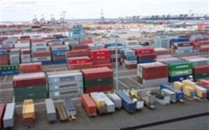 آغاز عملیات اجرایی منطقه ویژه اقتصادی سلماس از سه ماه آینده