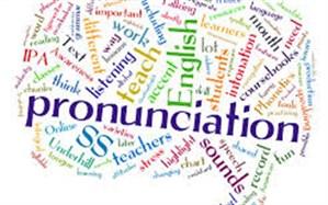 چرا یادگیری تلفظ صحیح در یاد گیری زبان انگلیسی مهم است؟