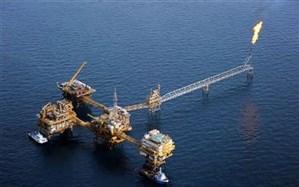 رئیس اتاق بازرگانی تهران : امکان به صفر رساندن صادرات نفت ایران بعید است